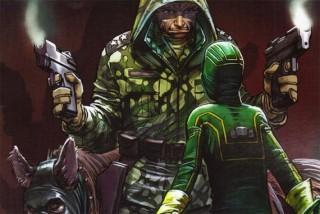 kick-ass-2-colonel