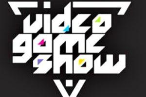 VideoGameShow – First Edition