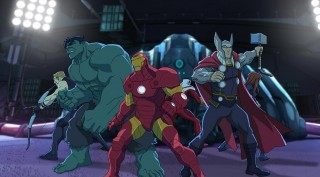 Avengers-Assemble-Season-2-Episode-6-Nighthawk
