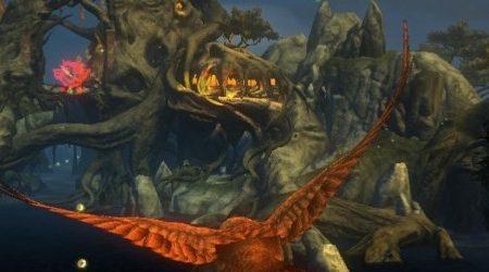Il Regno di Ga'Hoole – La Leggenda dei Guardiani [Gioco]