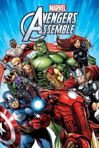marvel-comics-avengers-assemble-cartoon-ready-PYR33291