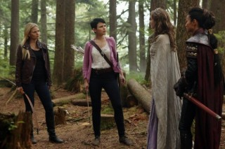 mulan-emma-mary-margaret-e-aurora-nellepisodio-into-the-deep