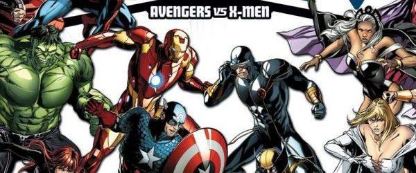 Marvel Studios e 20th Century Fox: possibile collaborazione?