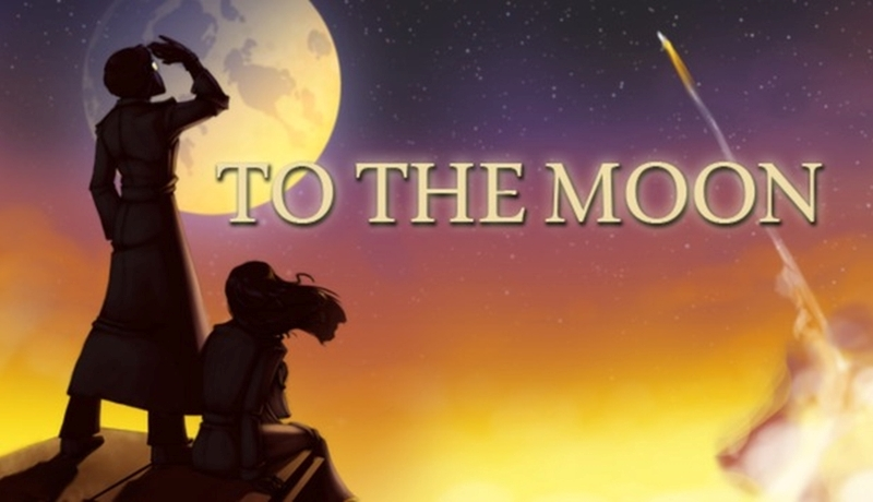 To the Moon - Apps on Google Play
