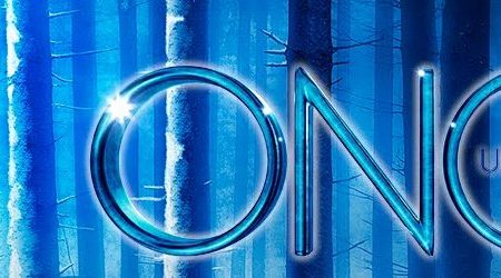 Once Upon A Time – Quarta stagione