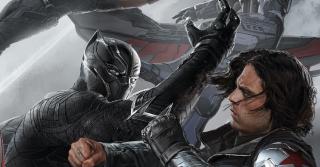 captain america 3 civil war artwork fight.jpg 2428×1216
