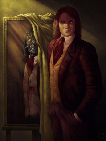 Il ritratto di Dorian Gray | La Dimora Del Sognatore