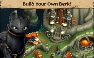dragons-rise-of-berk-apk-2