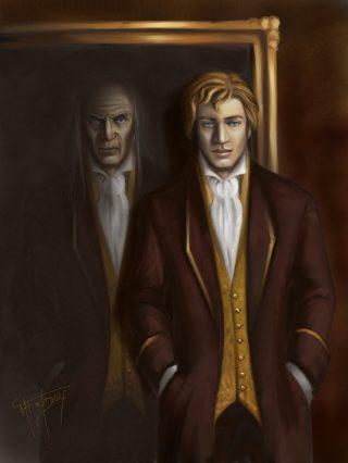 portrait_of_dorian_gray_by_mercuralis