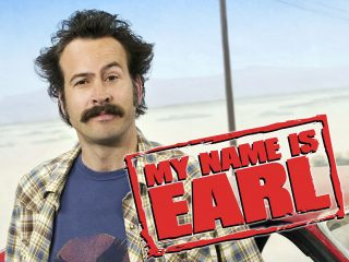 My_Name_is_Earl4_05
