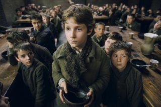 immagine-tratta-dal-film-oliver-twist-2005-di-roman-polanski