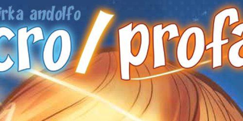 Sacro/Profano – Inferno