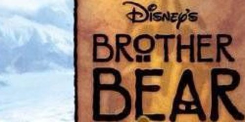 Disney's Brother Bears