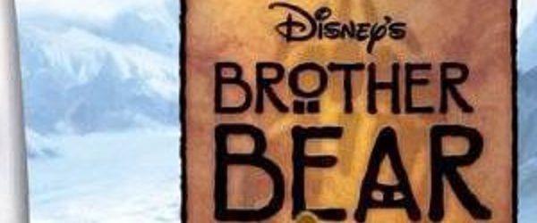 Disney's Brother Bears